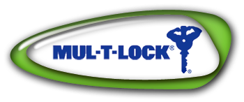 West Palm Beach Locksmith Store, West Palm Beach, FL 561-571-3542