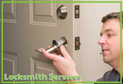 West Palm Beach Locksmith Store West Palm Beach, FL 561-571-3542